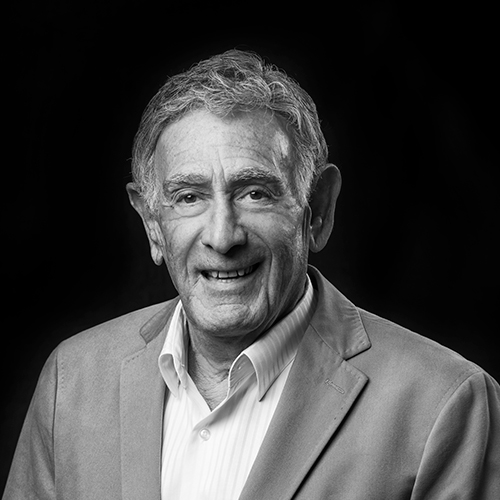 Larry Abels, Owner of Selco, 1980 - 2018